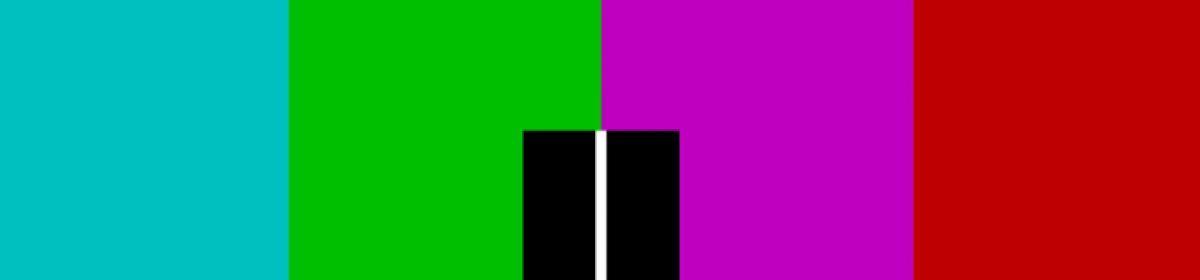 Testbeeld.org